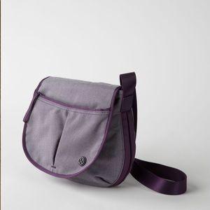 Lululemon The Essentials Bag